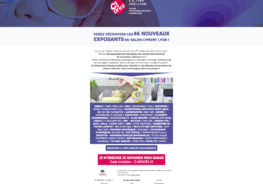 NEWSLETTER RESPONSIVE CPRINT LYON